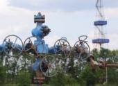 WWF: технология добычи сланцевого газа угрожает землетрясениями Европе