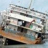Тайфун Раммасун оставил в Китае 19 погибших