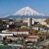 10 землетрясений в месяц: Камчатке не дают денег на сейсмостойкое жилье