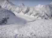 Древнейший ледник Антарктиды растает уже через пять лет