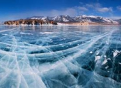«Нас ждут великие научные открытия на озере Байкал!»