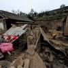 Растет число переселенцев, спасающихся от природных катастроф