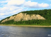 Проблемы реки Лены – глобальная проблема всех жителей Якутии