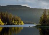 Кольский ГИК улучшает экологию в Заполярье