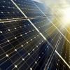 В Екатеринбурге солнечные батареи «повернут» в сторону остановок
