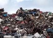 Минприроды запретит захоронение отдельных видов отходов