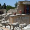 Геологи выяснили, как взрыв супервулкана вызвал «великий потоп» на Крите