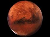 Ученые рассказали о влиянии Марса на условия жизни на Земле
