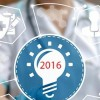 Главные научные события в медицине в 2016 году