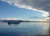 Арктический фронтир: для чего нужно изучать и осваивать Новую Землю