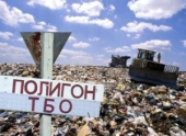 Ситуация с утилизацией и переработкой ТБО в Петербурге будет ухудшаться, пока не договорятся власти города и Ленобласти