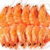 Названы 12 видов рыбы, которую категорически нельзя есть