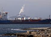 Новые требования к судовому топливу приведут к глобальным последствиям