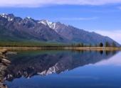 Около 100 совместных акций экомарафона «360 минут» и ФЦП «Вода России» пройдут на Байкале