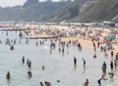 Наиболее опасные угрозы для здоровья человека этим летом и как их избежать