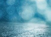Ураган-убийца «Мария» затронет Центральную часть России