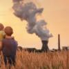 Ученые: доля углекислого газа в атмосфере побила новый рекорд