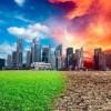 Климатолог рассказал как предотвратить изменение климата на планете
