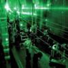 Физики из России и Германии раскрыли аномалии в размерах протона