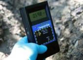 В Крыму не выявили никаких превышений нормы радиации в атмосферном воздухе