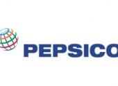 Сок липецкой «дочки» PepsiCo загрязнил почву в Лебедянском районе на 1 млн рублей