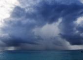 Ученые: многие облака на Земле могут иметь «космическое» происхождение