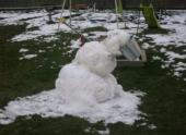 Синоптики заявили, что зимы становятся короче