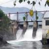 Армения утвердила критерии оценки воздействия малых ГЭС на окружающую среду