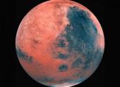 Учёные: Люди на других планетах смогут жить дольше, чем на Земле