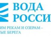 Всероссийская акция «Вода России» стартует в Северной Осетии