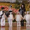 600 жителей Волгоградской области отметили Всемирный день птиц