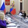 Путин назвал российские города с самой плохой экологией