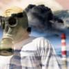 ВОЗ: Из-за загрязнения воздуха каждый год умирают 7 миллионов человек