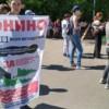 Мы все в одной лодке: Москва против мусора