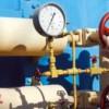 Президент РФ предложил жителям России переходить на газ