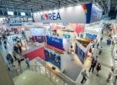 Более 100 соглашений подписали на выставке ИННОПРОМ-2018