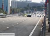 Российские дороги станут долговечнее в пять раз