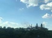 Косогорский завод не исправляется: снова «лисий хвост»