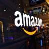 Amazon инвестирует в солнечную энергию и переработку отходов для уменьшения углеродного следа