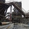 Завод «Электроцинк» не имел замечаний от Росприроднадзора