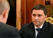 В Минприроды развенчали миф об истощении запасов нефти и газа в России