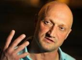 Гоша Куценко рассказал детям об экопрофессиях, которые будут востребованы в будущем