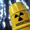 Эксперты о создании хранилища радиоактивных отходов в Приморье: Никакой угрозы