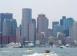 Очистка Бостонской бухты была экономически оправданной