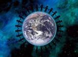Ученые утверждают, что развитие ядерной энергетики спасет человечество