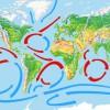 Глобальное потепление откладывается на 10 лет
