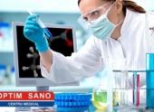 Заражение вирусом Эбола диагностировали в Европе