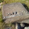 Обнаруженные в Архангельской области каменные глыбы оказались мегалитами