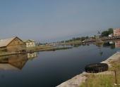 Соловецкий архипелаг может стать заказником уже в сентябре 2014 года