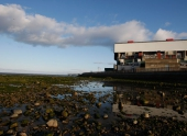 В Англии остановят работу двух АЭС